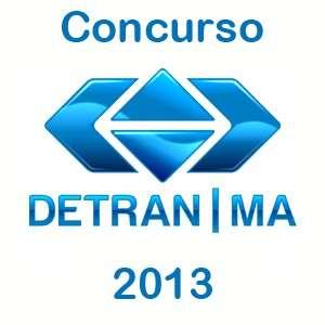 Concurso DETRAN MA 2013 – Segep divulga lista dos aprovados em concurso do Detran para nomeação